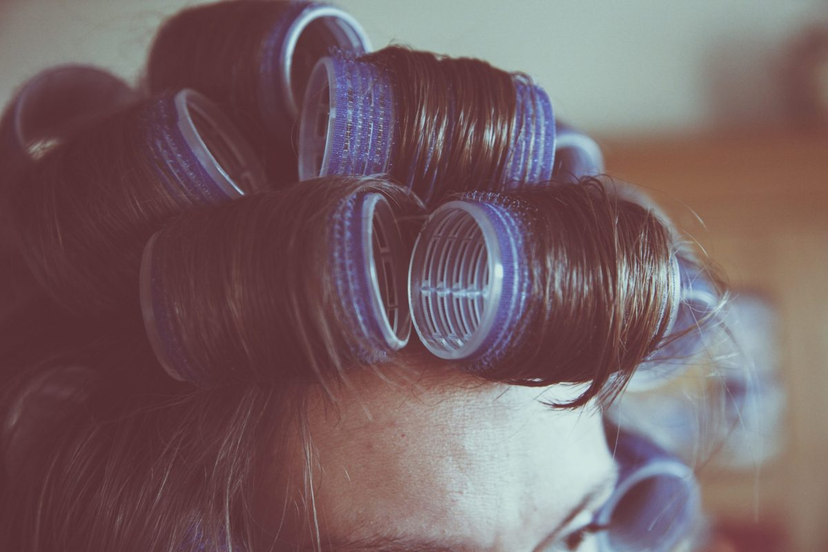person-woman-hairstyle-macro-112782